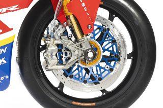 Honda CBR1000RR SP2 Fireblade_Detail_4