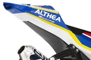 Honda CBR1000RR SP2 Fireblade_Detail_8