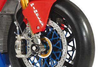 Honda CBR1000RR SP2 Fireblade_Detail_12