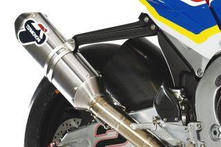 Honda CBR1000RR SP2 Fireblade_Detail_14