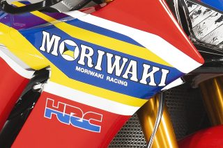Honda CBR1000RR SP2 Fireblade_Detail_15