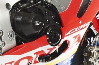 Honda CBR1000RR SP2 Fireblade_Detail_20