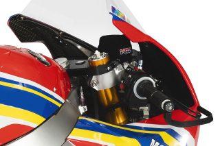 Honda CBR1000RR SP2 Fireblade_Detail_22
