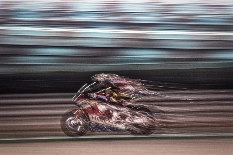 PHOTO GALLERY: Round 13 Qatar