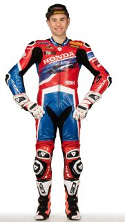 HRC21_AB19_Leathers_1