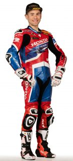 HRC21_AB19_Leathers_2