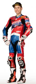 HRC21_AB19_Leathers_3