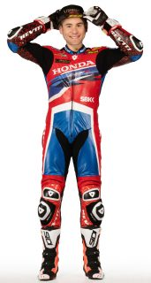 HRC21_AB19_Leathers_4