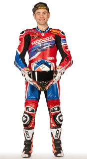 HRC21_AB19_Leathers_5