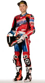 HRC21_AB19_Leathers_6