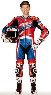 HRC21_AB19_Leathers_7