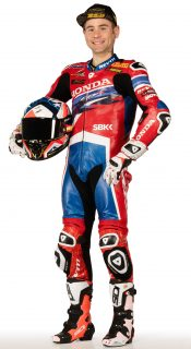 HRC21_AB19_Leathers_8