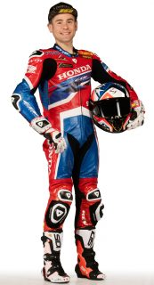 HRC21_AB19_Leathers_9
