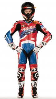 HRC21_AB19_Leathers_10