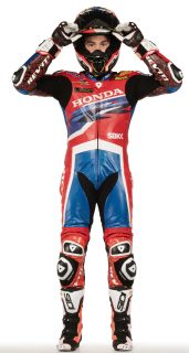 HRC21_AB19_Leathers_11