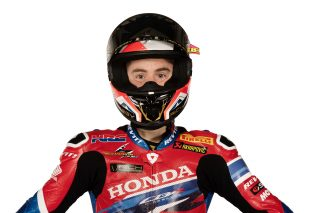 HRC21_AB19_Leathers_12
