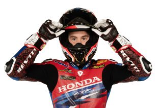 HRC21_AB19_Leathers_13