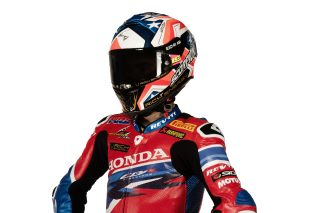 HRC21_AB19_Leathers_14