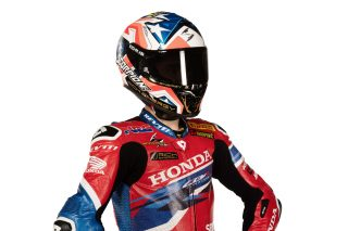 HRC21_AB19_Leathers_15
