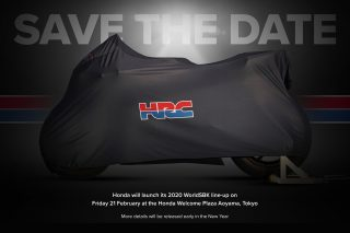 HRC_WSBK_Save_The_Date
