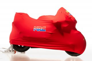 HRC21_CBR_Bike_Cover_1