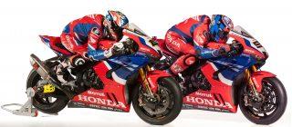 HRC21_Team_Riders_CBR_1