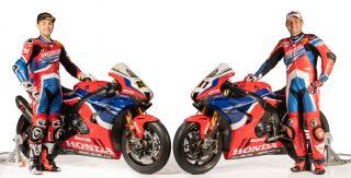 HRC21_Team_Riders_CBR_2