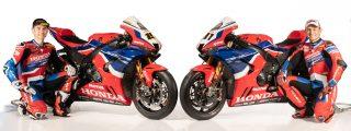 HRC21_Team_Riders_CBR_3