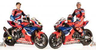 HRC21_Team_Riders_CBR_4