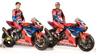 HRC21_Team_Riders_CBR_5