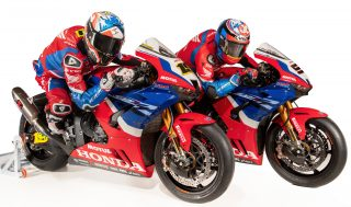 HRC21_Team_Riders_CBR_6
