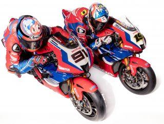 HRC21_Team_Riders_CBR_7