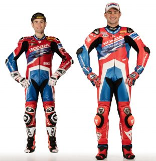 HRC21_Team_Riders_Leathers_1