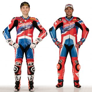 HRC21_Team_Riders_Leathers_2