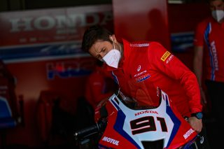 Gorka Segura - Aragon Test -0017_Z624932